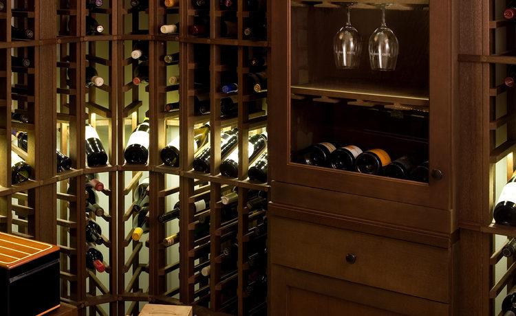 27a-wine cellar_001a