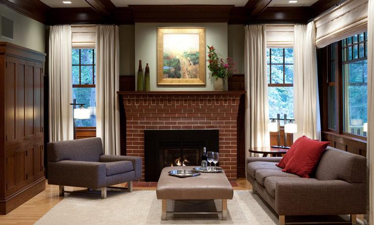 3upper living room_011-1