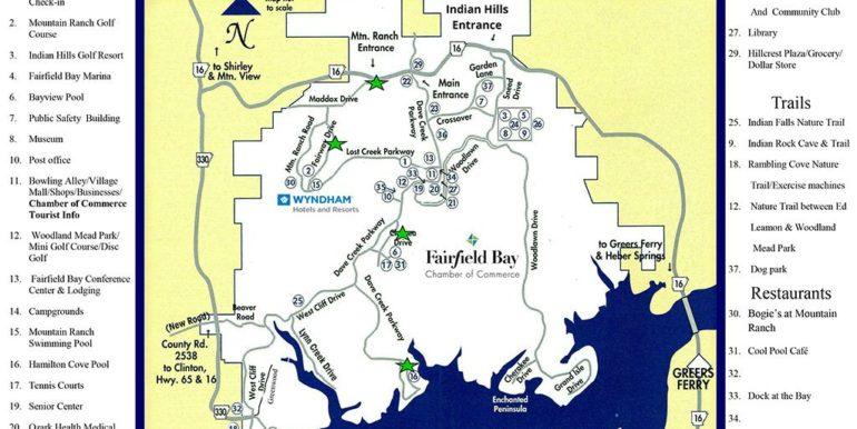 FFB-map-FFB-Chamber-1