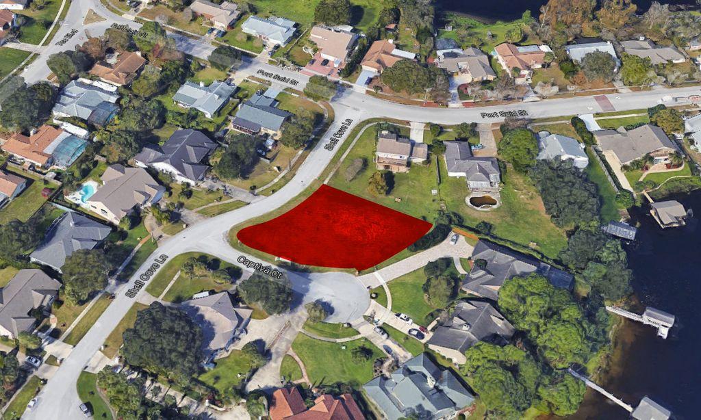 Land Investors Orlando Florida