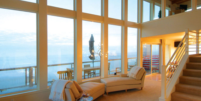 the-shores-sw-coast-living-room-1