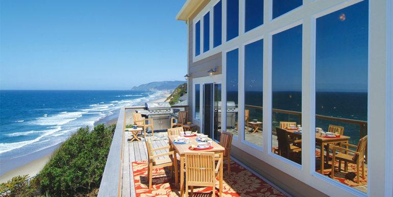 the-shores-sw-coast-top-deck-2