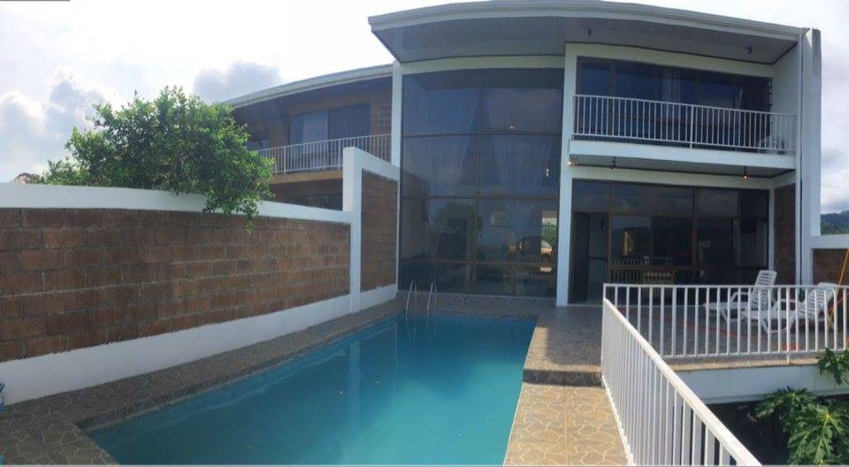 For sale – Townhouse in Jaco Hills $395,000, Costa Rica
