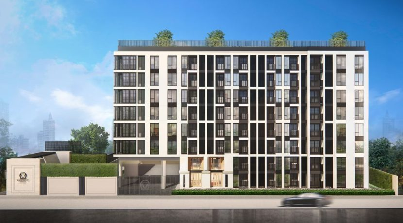 1.Building_1