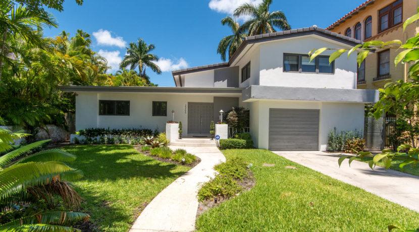 2388 Prairie Ave Miami Beach-large-003-DSC 2486-1488x1000-72dpi