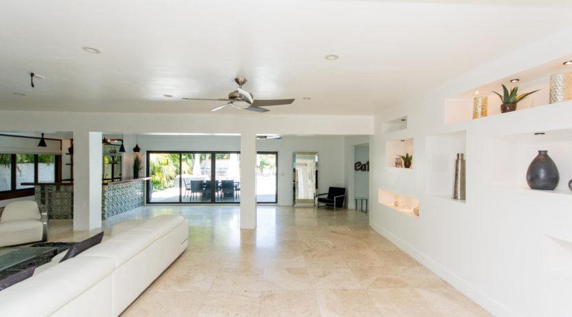 2388 Prairie Ave Miami Beach-large-014-DSC 2471-1500x1000-72dpi