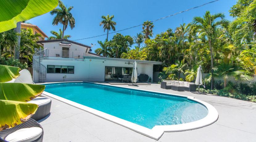 2388 Prairie Ave Miami Beach-large-039-DSC 2431-1500x1000-72dpi