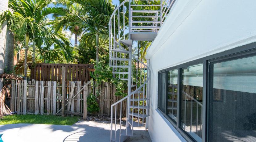 2388 Prairie Ave Miami Beach-large-040-DSC 2438-1483x1000-72dpi