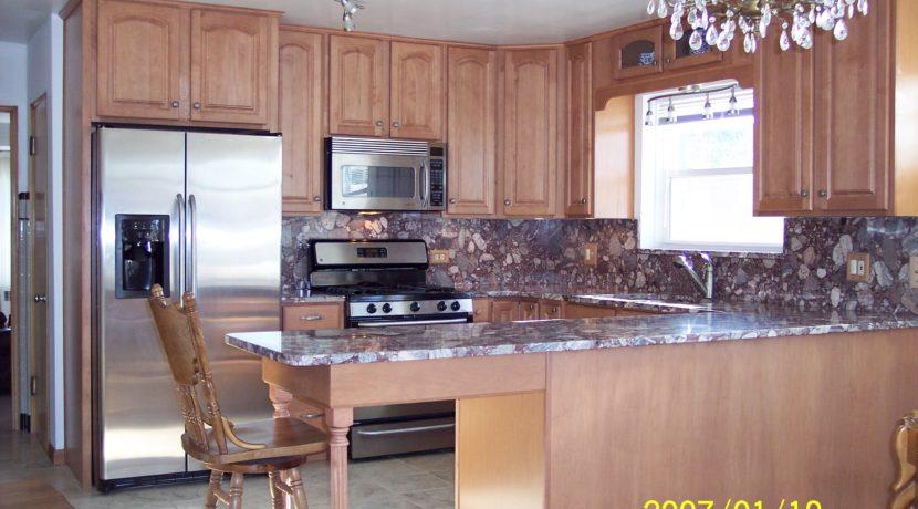 kitchen 1-19-07 001