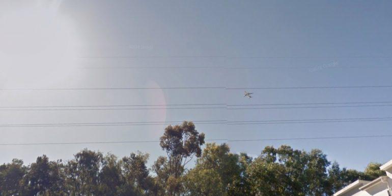 Vacant Land - 63 Emerald Street, Murarrie QLD 4172 Brisbane