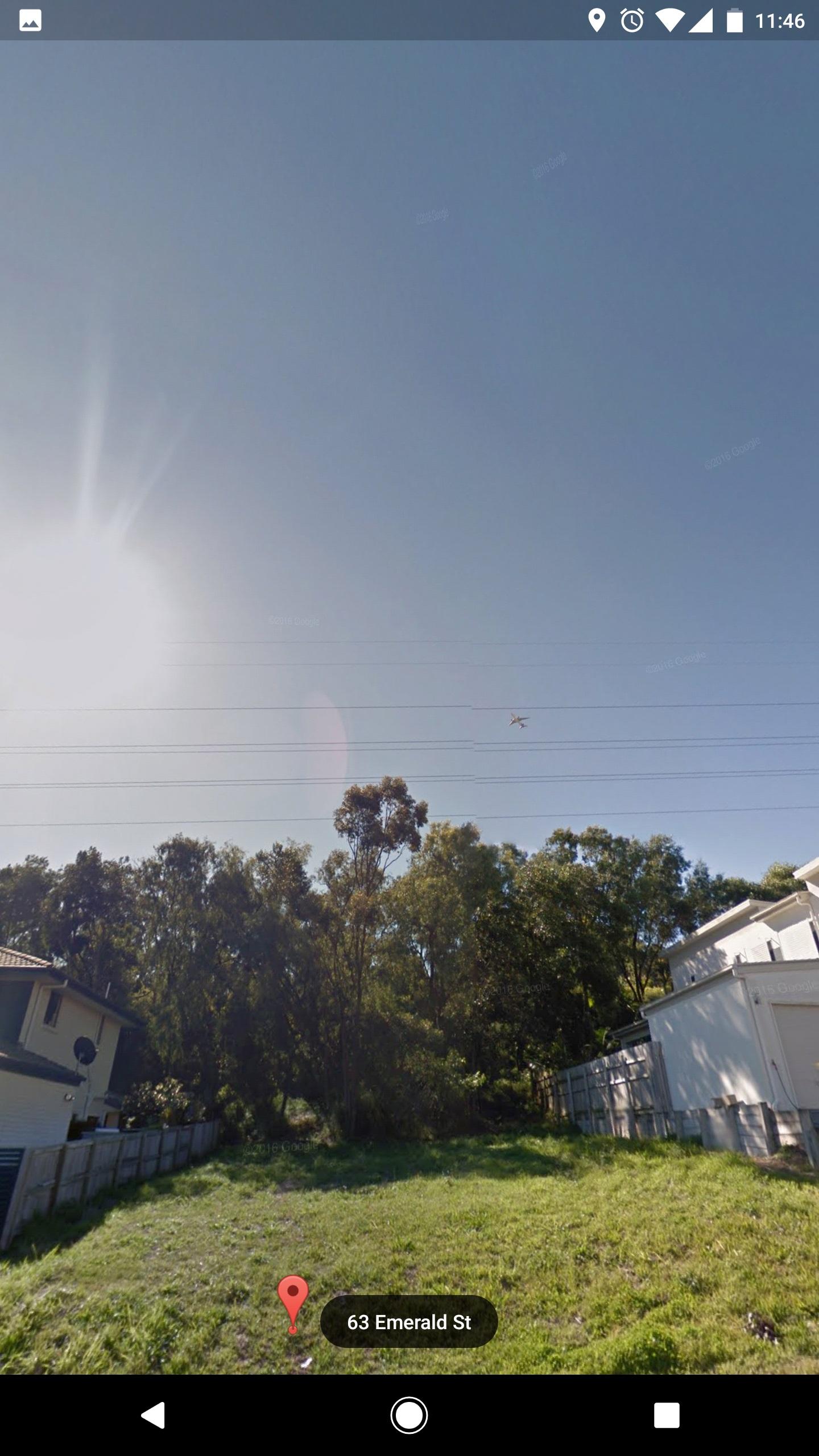 Vacant Land – 63 Emerald Street, Murarrie QLD 4172 Brisbane, Australia.