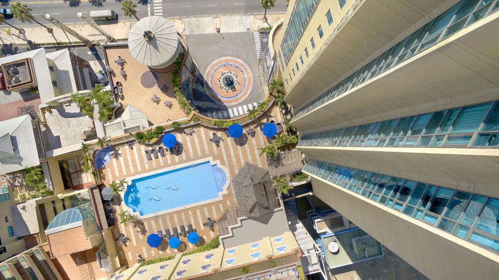Luxurious, & Spacious Condo Malecon Center Santo Domingo, Dominican Republic, 69 BTC