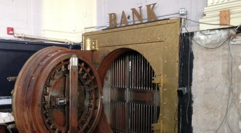 1912 Bank Building for bitcoin bitcoin-realestate.com 2