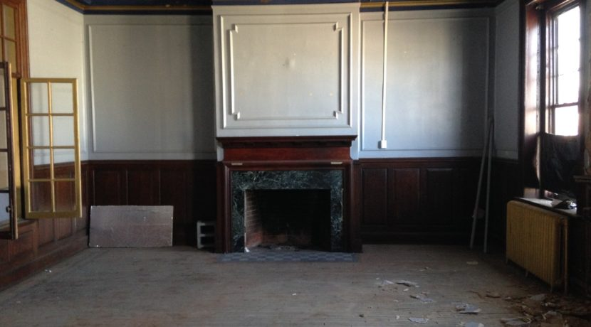 1912 Bank Building for bitcoin bitcoin-realestate.com 3