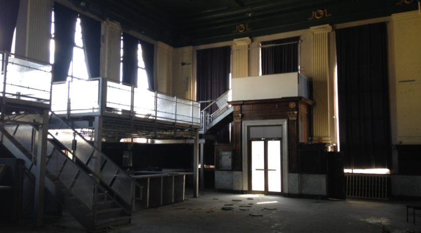 1912 Bank Building for bitcoin bitcoin-realestate.com 4