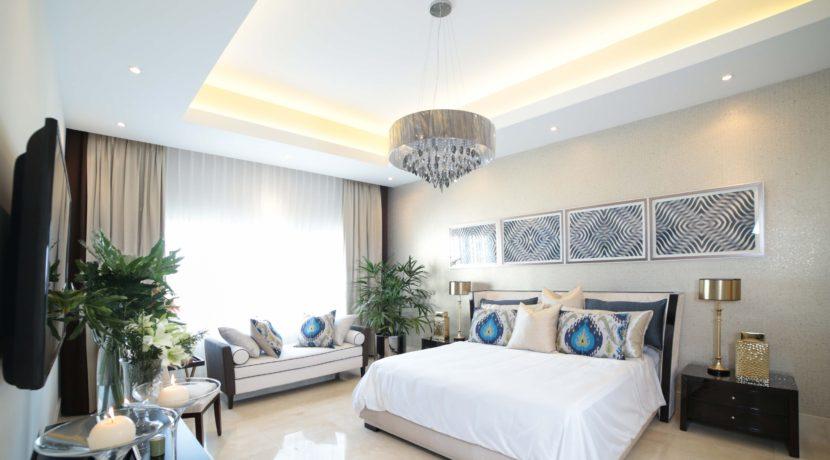 Apartamento-modelo1