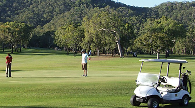 Magnetic-Island-golf-672x372