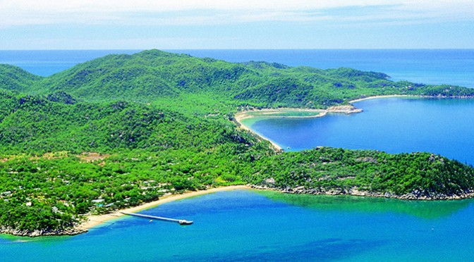 Magnetic-Island-header-672x372