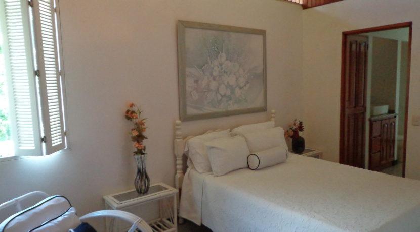 Pic 2 Bedroom 2 !cid_909FE3F9-C42C-42E2-AFD0-43BA113EDF0C@Home
