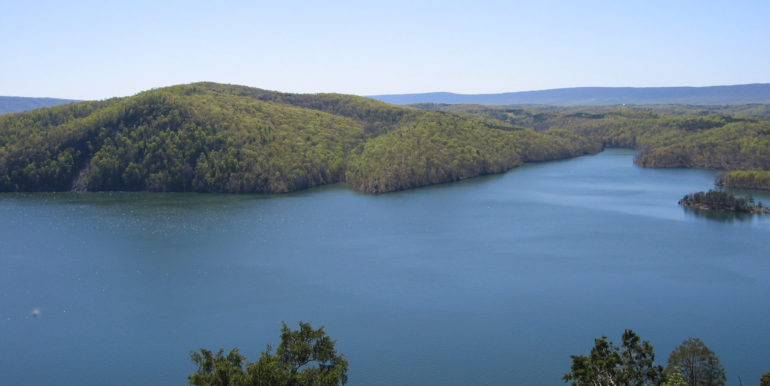 Raystown Reach 024