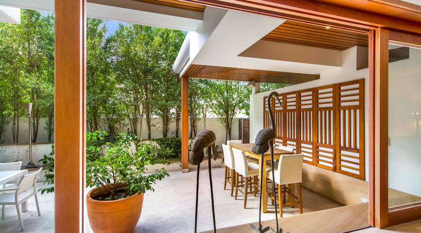 SIR 47 Longman Terrace Chelmer-5