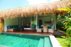 Bitcoins buy a villa in bali for sale binary options brokers canada