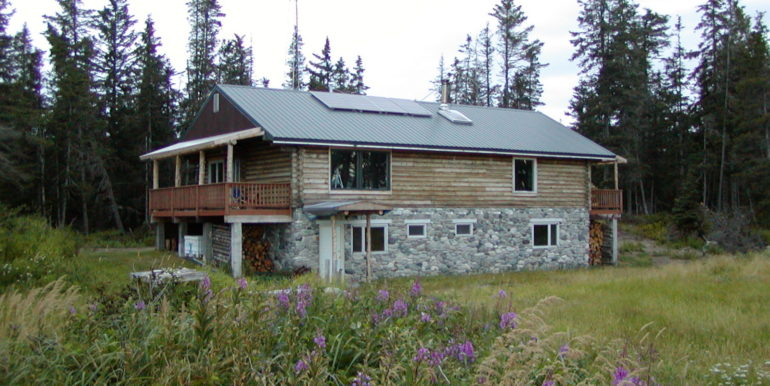 2003-07-23 Rock Island Lodge-039