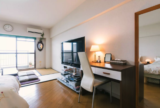 japan apartment for sale 17