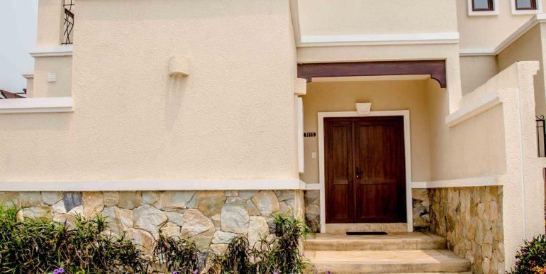 Casa Roatan -177