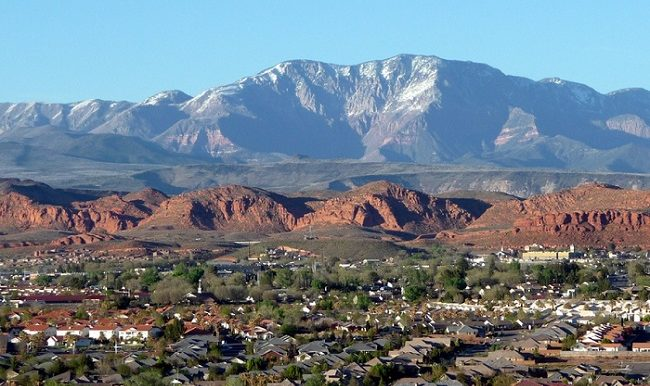 St.-George-Utah1