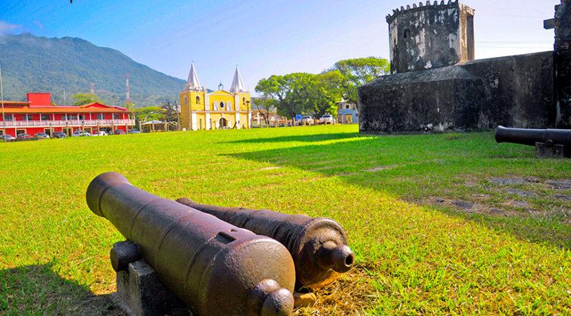 Vista-del-centro-de-Trujillo