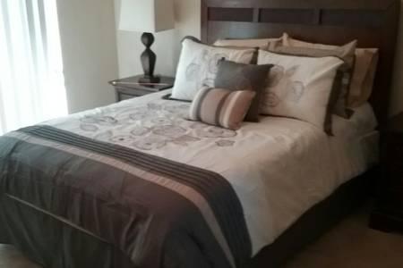 194 bedroom