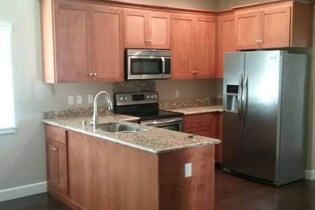194 kitchen