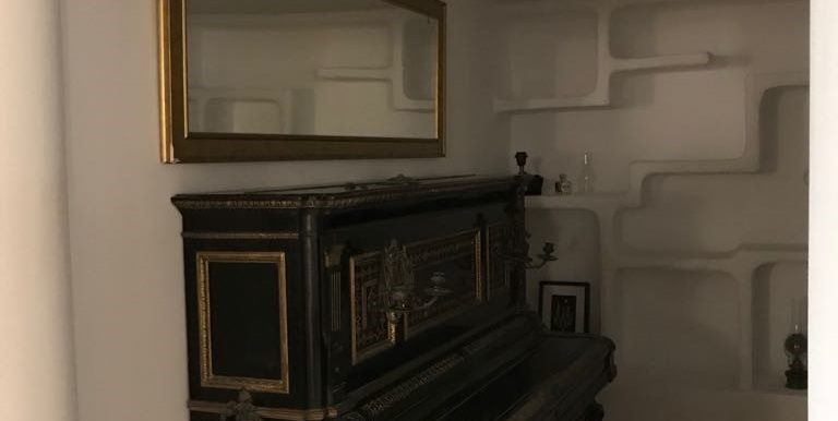 Piano casa sveta