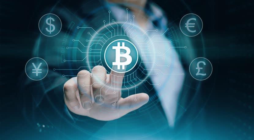 blockchain bitcoin-realestate.com