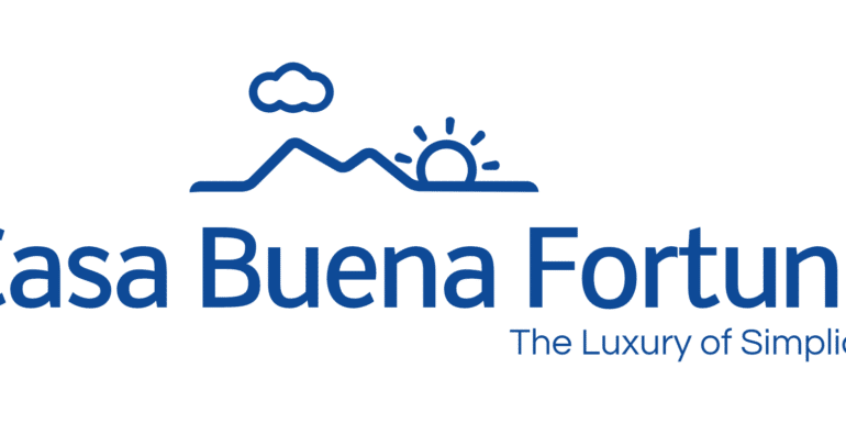 Casa Buena Fortuna-logo (4)