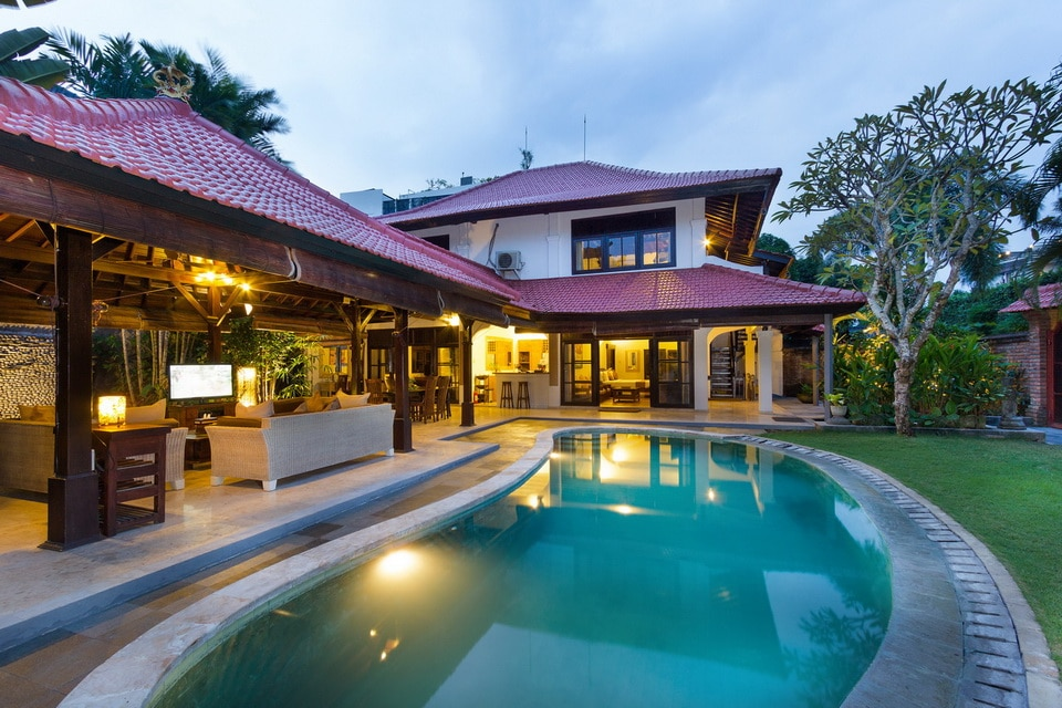 Bitcoins buy a villa in bali for sale genk vs charleroi betting expert free