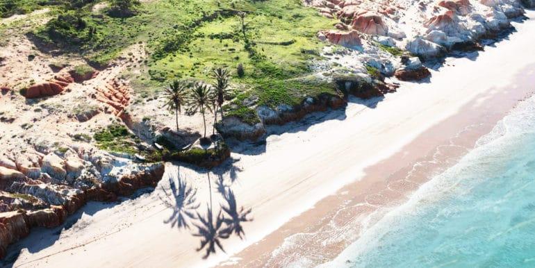Reserva da Praia - Phase One 14