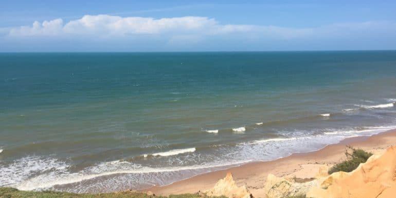 Reserva da Praia - Phase One 5
