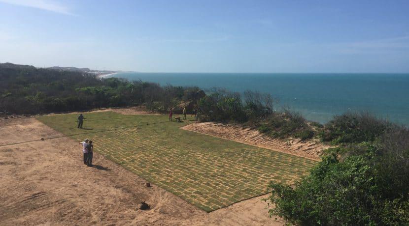 Reserva da Praia - Phase One 8