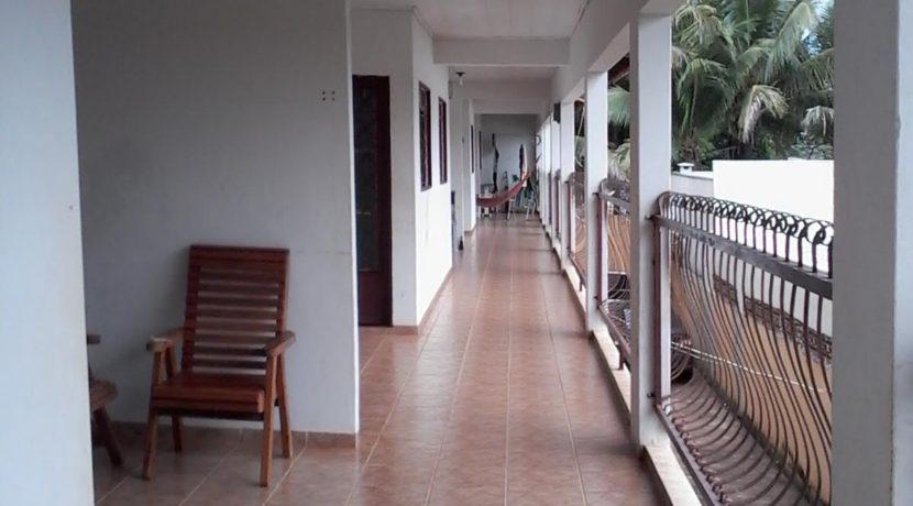 foto2 - corredor de cima