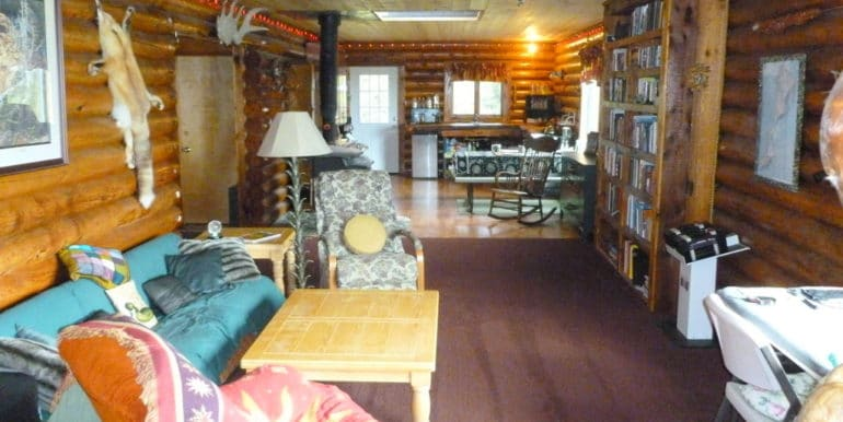 Rock Island Lodge-059