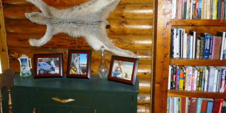 Rock Island Lodge-060