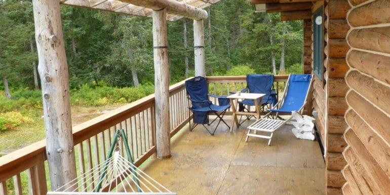 Rock Island Lodge-062