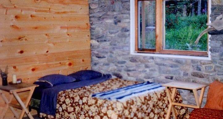 Rock Island Lodge 2-5-2001 10-33-28 AM