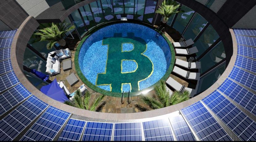 Bitcoin_House-Crypto-Crib-9b