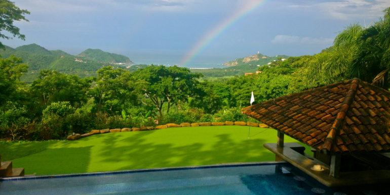 Rainbow jpg