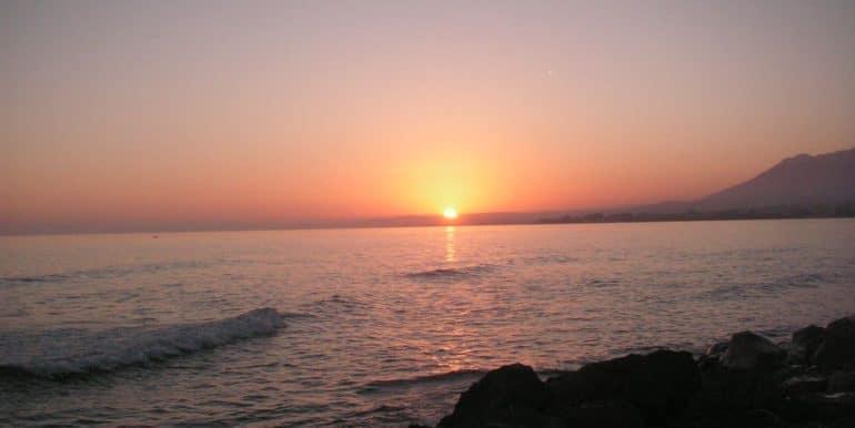 Sol y paz 15