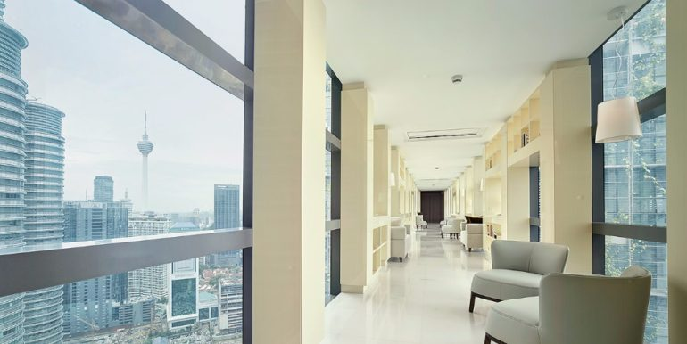 facilities9