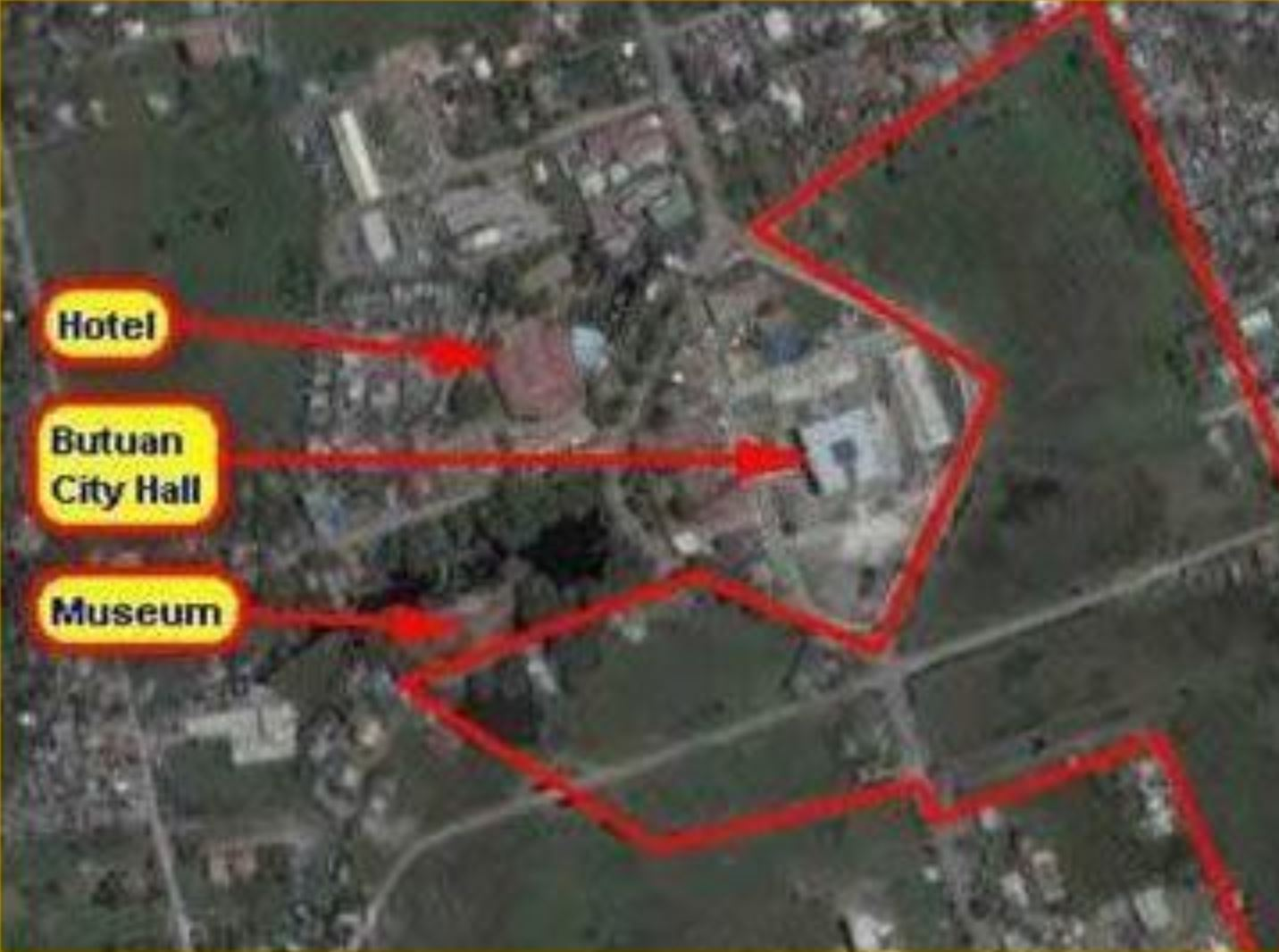 Premium Real Estate lots (land), Butuan City, Philippines